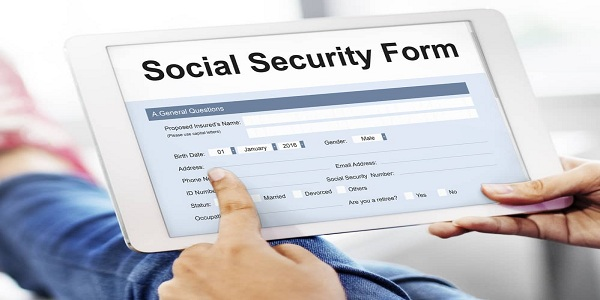 Apply For Social Security Disability Benefits Online Florida